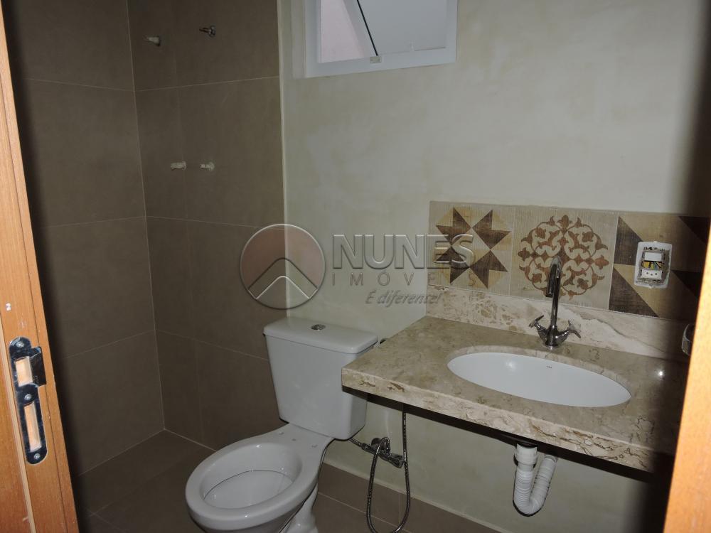 Casa Sobrado Em Condominio de 3 dormitórios à venda em Do Tijuco Preto, Cotia - SP