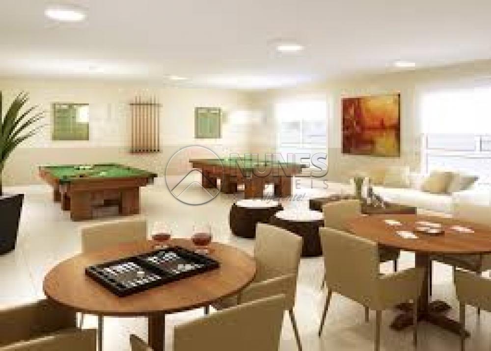 Apartamento de 2 dormitórios à venda em Jardim Belval, Barueri - SP