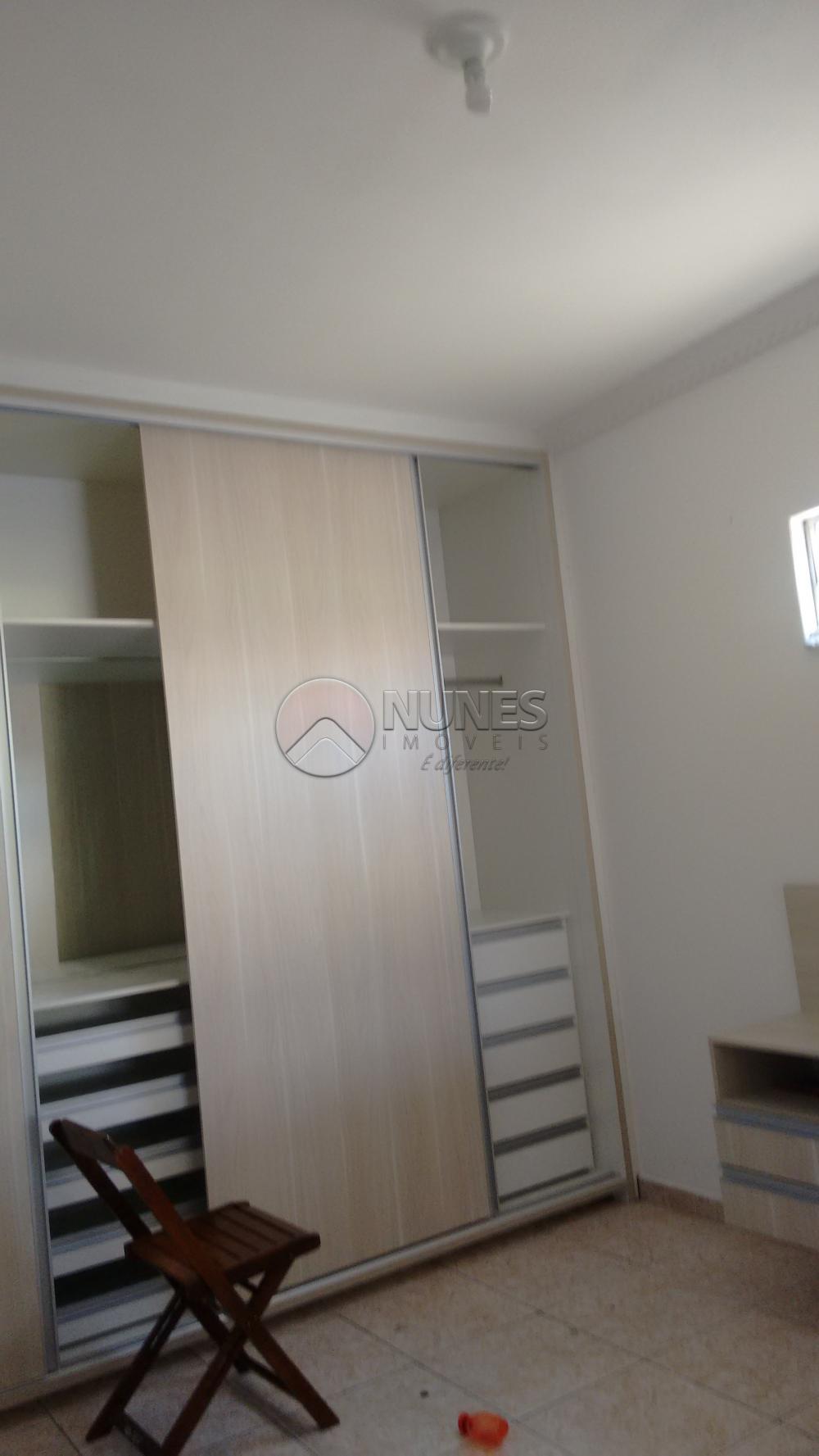 Casa de 3 dormitórios em Jardim Cirino, Osasco - SP