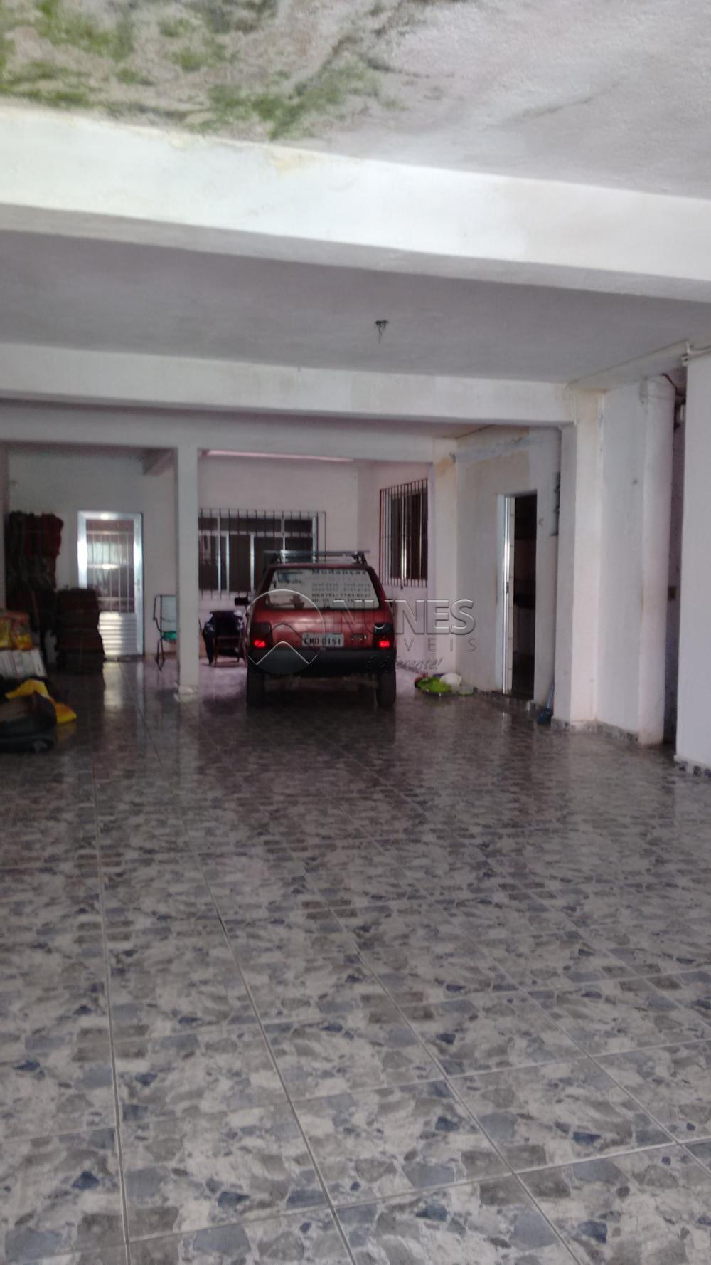 Sobrado de 3 dormitórios à venda em Jardim Cirino, Osasco - SP