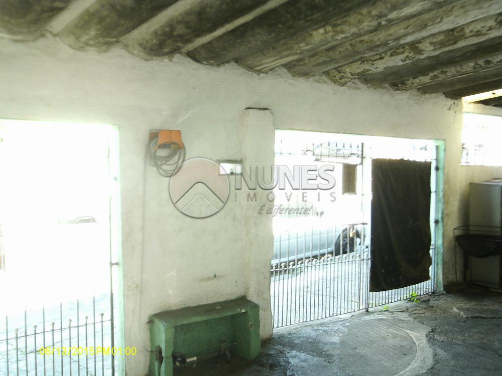 Casa à venda em Jardim Elvira, Osasco - SP