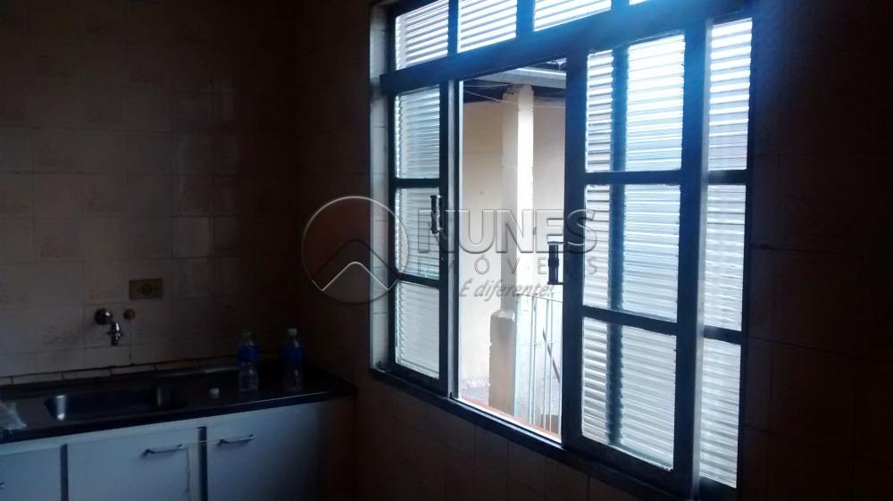 Casa Imovel Para Renda à venda em Jardim Nova América, Osasco - SP