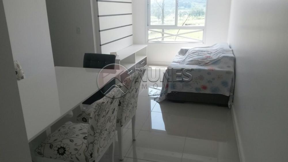 Apartamento de 3 dormitórios em Vila Iracema, Barueri - SP
