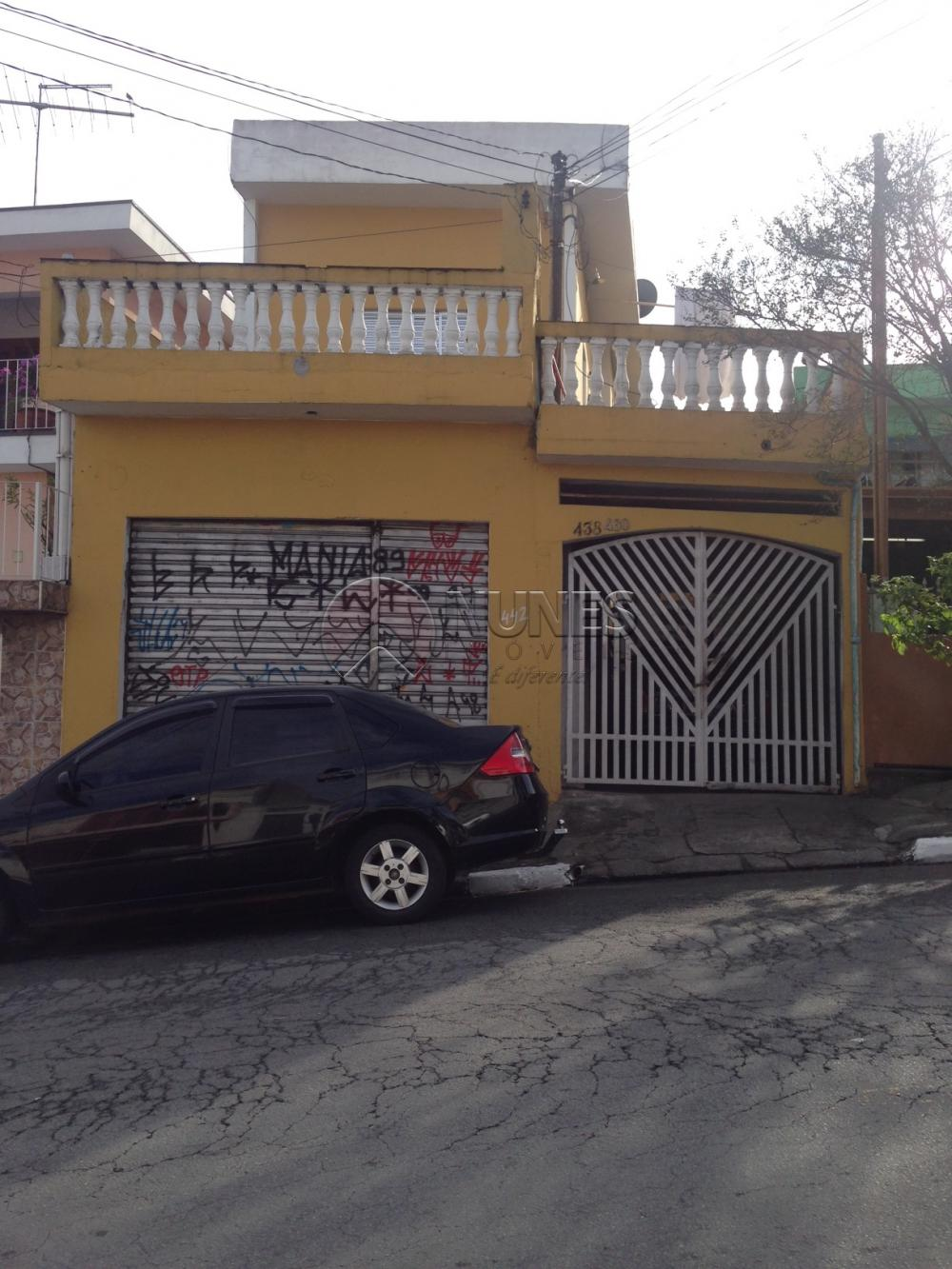 Casa Imovel Para Renda à venda em Jardim Cipava, Osasco - SP