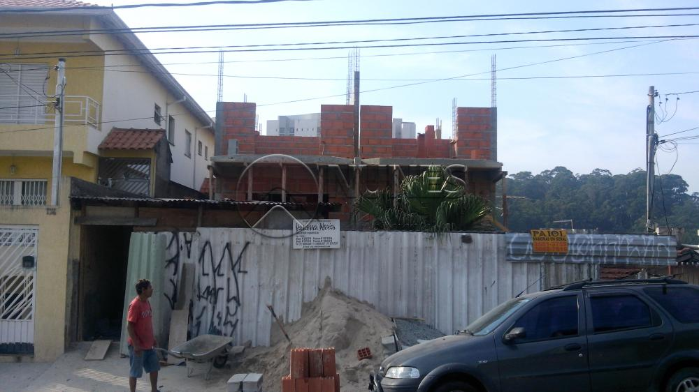 Casa Sobrado de 3 dormitórios à venda em Jardim Ypê, Osasco - SP