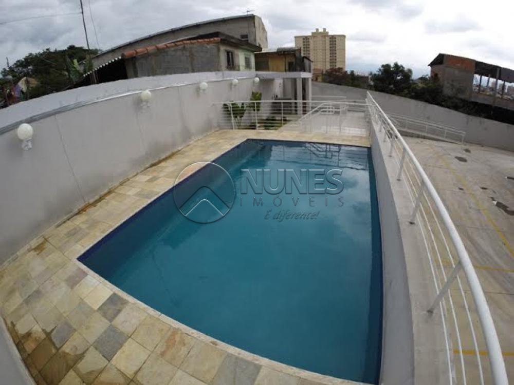 Apartamento Padrao de 2 dormitórios à venda em Jardim Santo Antonio, Osasco - SP
