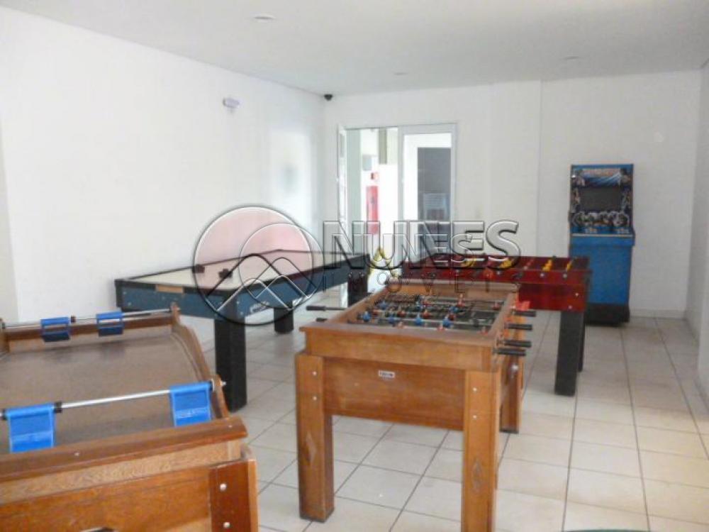 Apartamento Padrao de 2 dormitórios à venda em Jardim Cirino, Osasco - SP