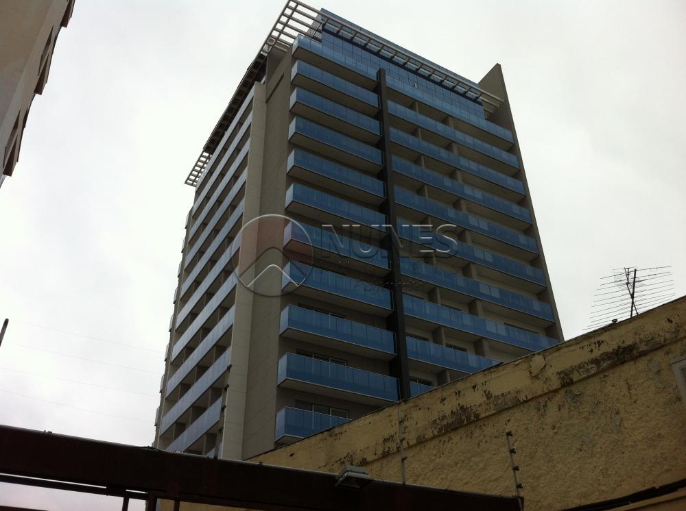 Comercial em Vila Campesina, Osasco - SP