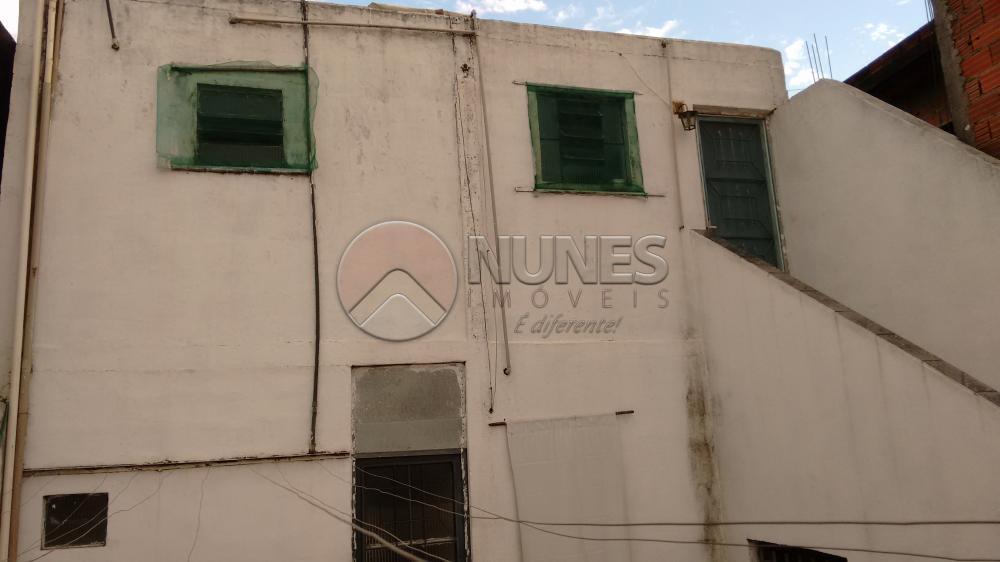 Casa de 2 dormitórios em Jardim Baronesa, Osasco - SP