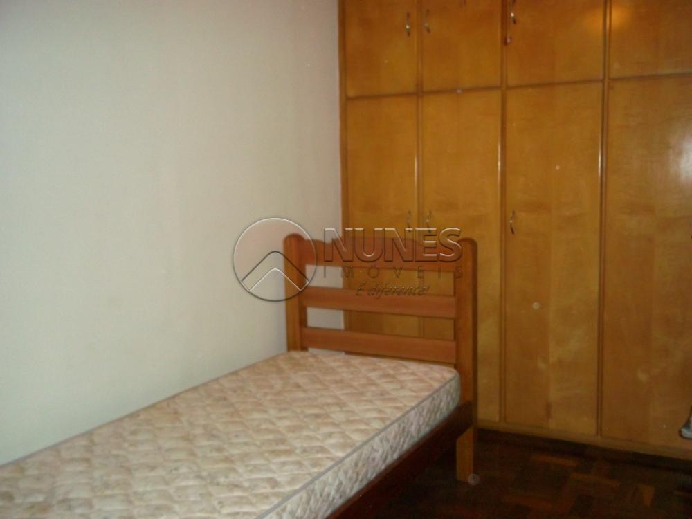 Casa de 3 dormitórios em Bonfim, Osasco - SP