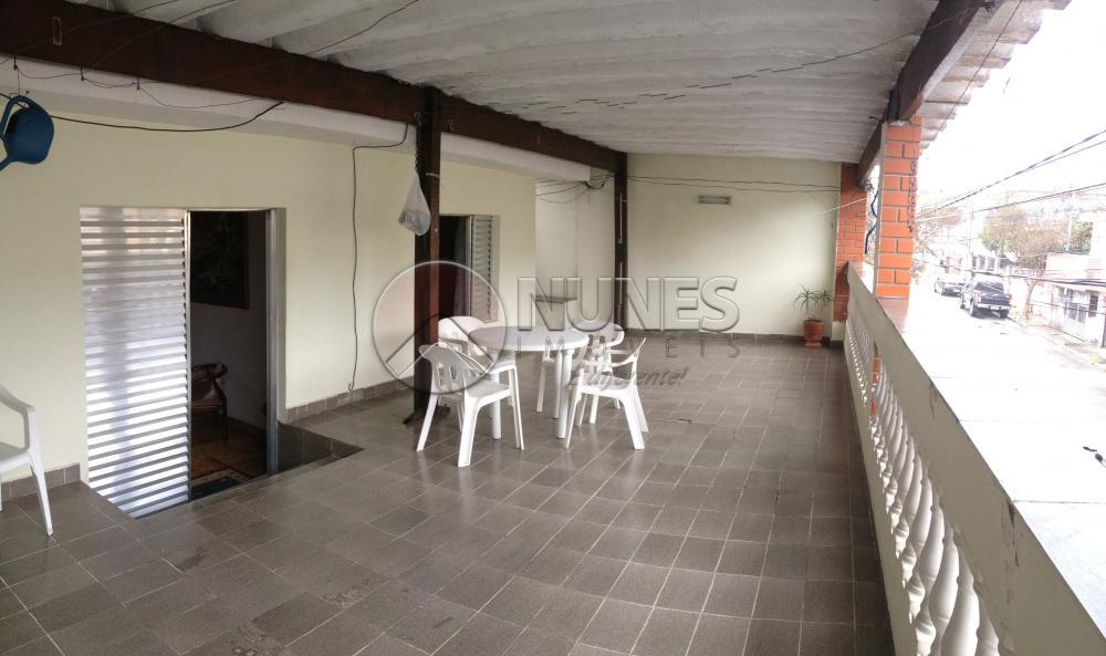 Casa em Cipava, Osasco - SP
