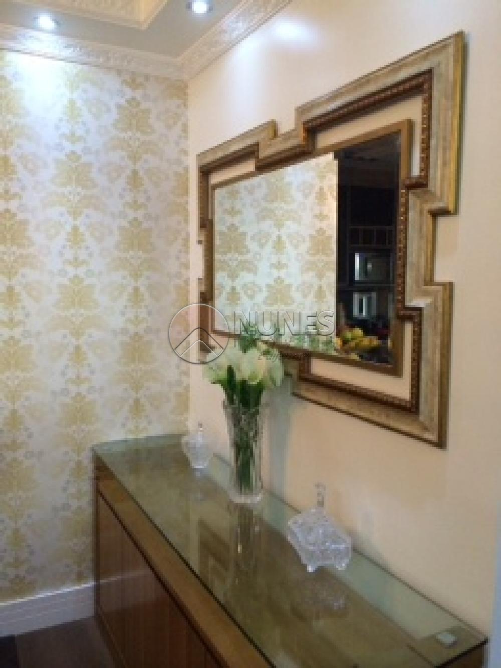 Apartamento Padrao de 3 dormitórios à venda em Jardim Iracema, Barueri - SP