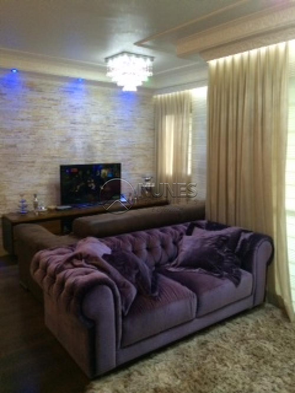 Apartamento de 3 dormitórios à venda em Jardim Iracema, Barueri - SP