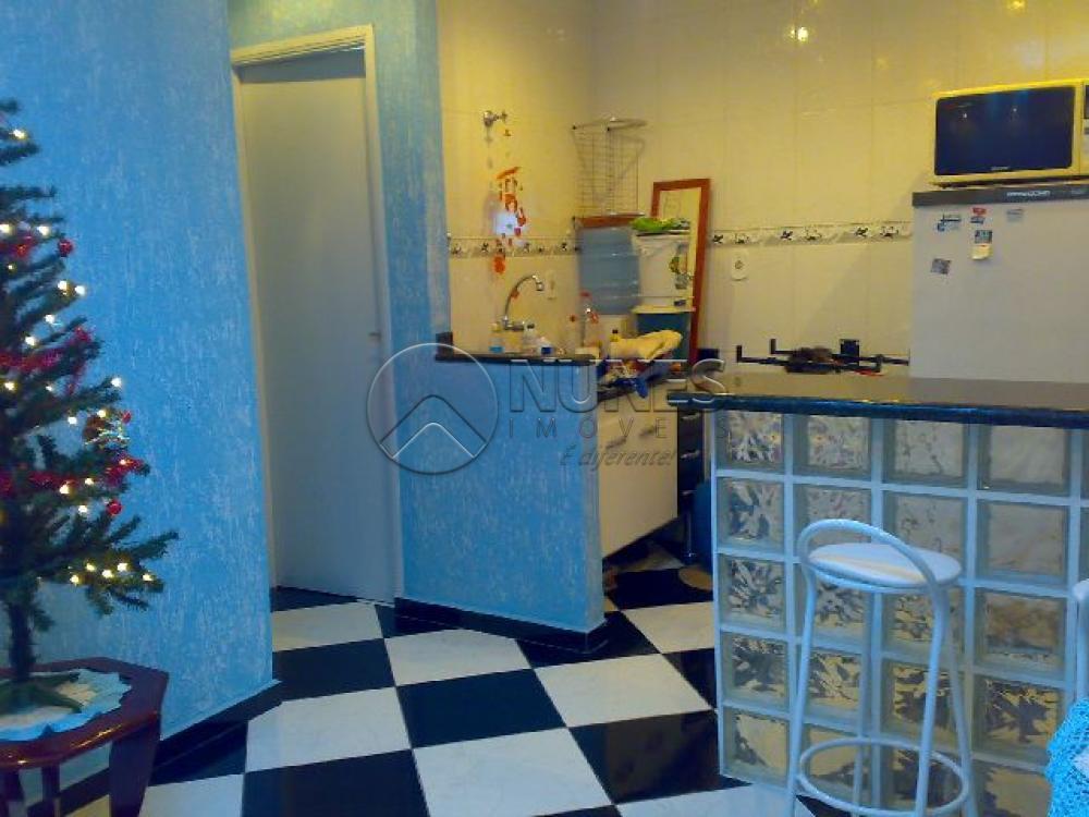Apartamento de 2 dormitórios à venda em Vila America, Carapicuíba - SP