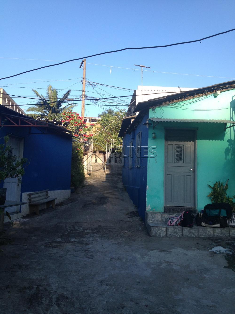 Casa em Vila Engenho Novo, Barueri - SP