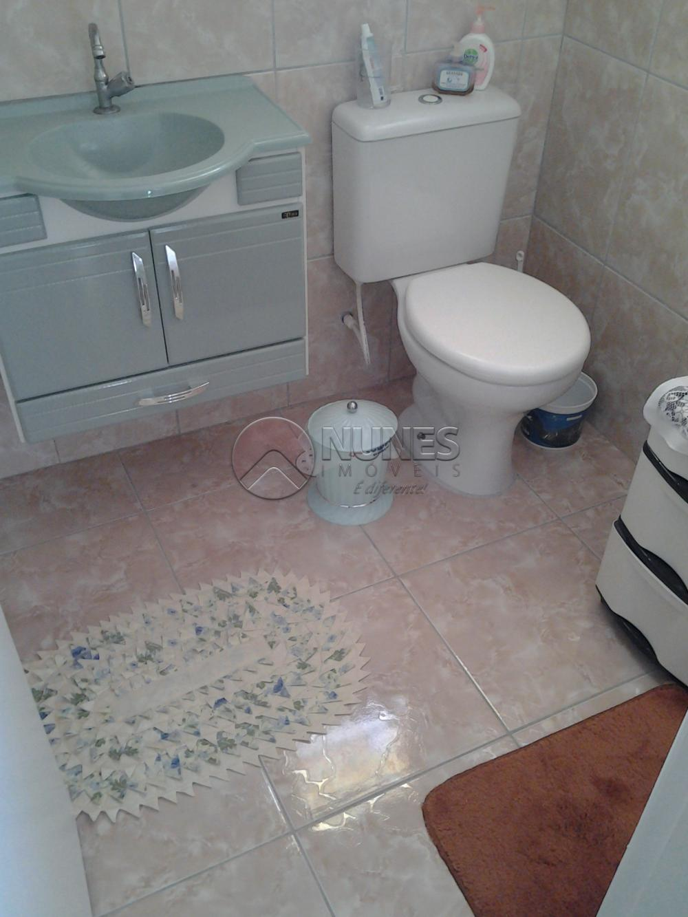Casa Sobrado Em Condominio de 2 dormitórios à venda em Jardim São João, Jandira - SP