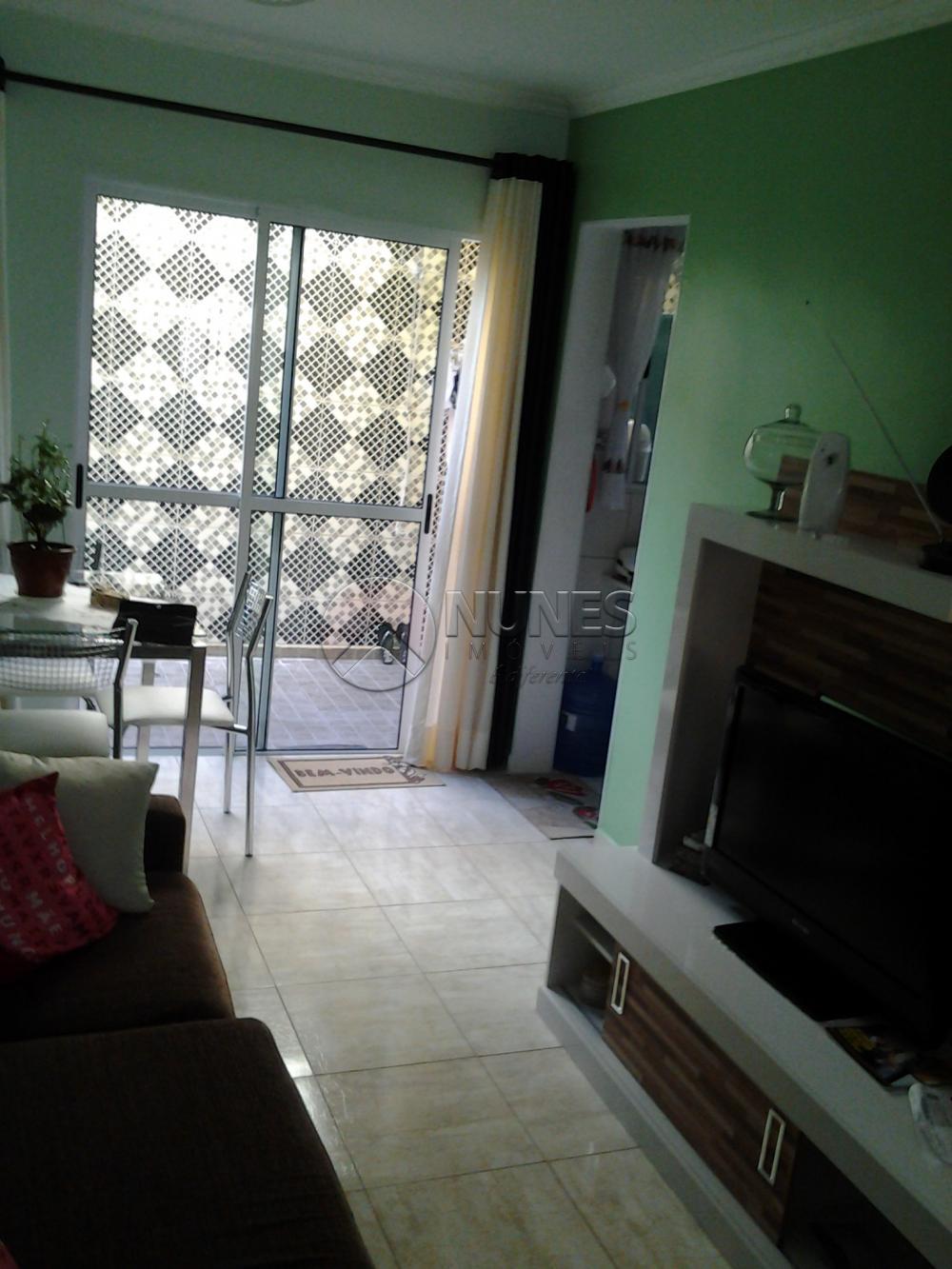 Sobrado de 2 dormitórios à venda em Jardim São João, Jandira - SP