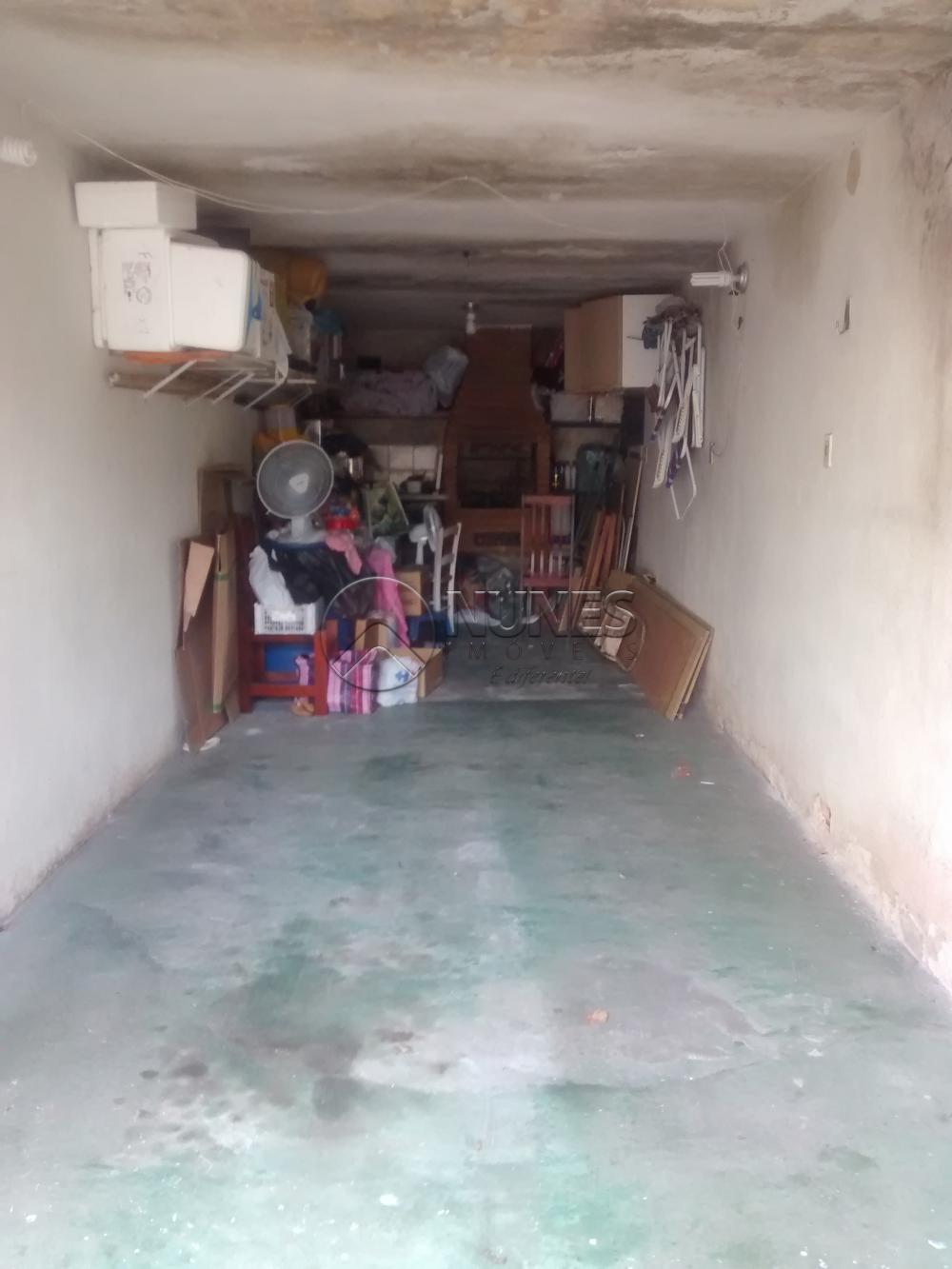 Apartamento de 2 dormitórios em Conjunto Habitacional Presidente Castelo Branco, Carapicuíba - SP