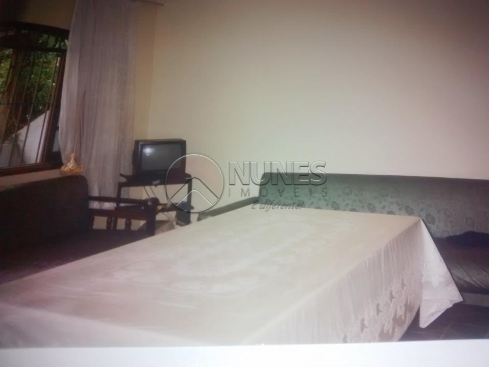 Comprar Casa / Sobrado em Guarujá apenas R$ 300.000,00 - Foto 8