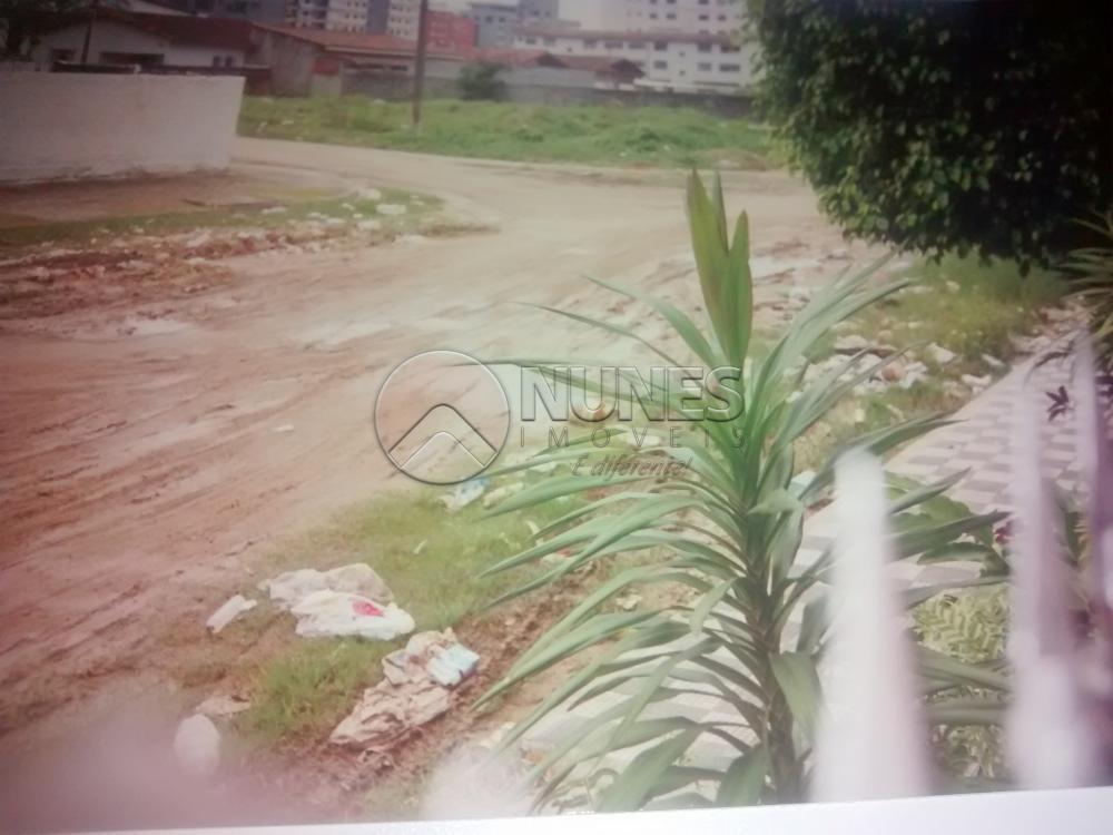 Comprar Casa / Sobrado em Guarujá apenas R$ 300.000,00 - Foto 2