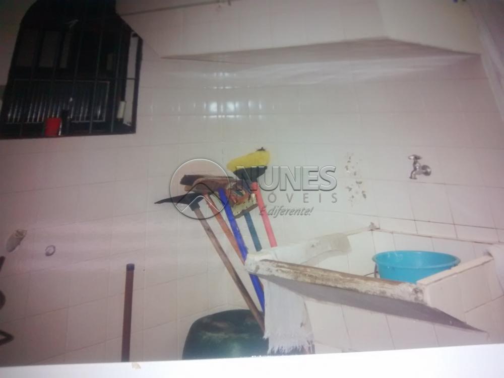 Comprar Casa / Sobrado em Guarujá apenas R$ 300.000,00 - Foto 6