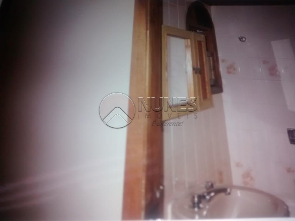 Comprar Casa / Sobrado em Guarujá apenas R$ 300.000,00 - Foto 9