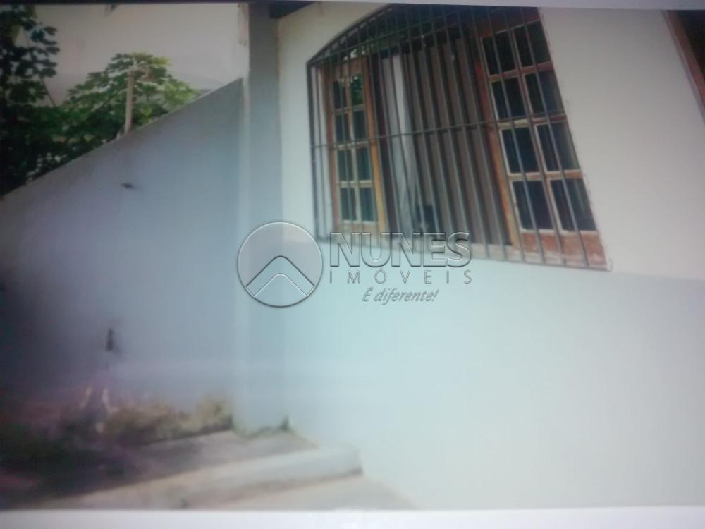 Comprar Casa / Sobrado em Guarujá apenas R$ 300.000,00 - Foto 5