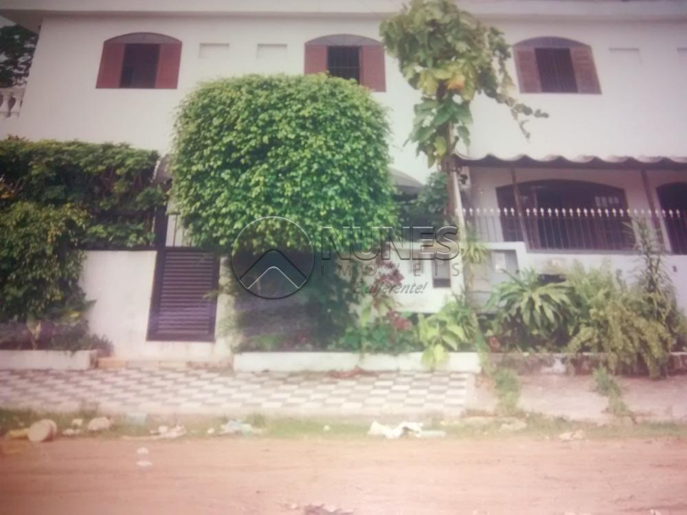 Comprar Casa / Sobrado em Guarujá apenas R$ 300.000,00 - Foto 1