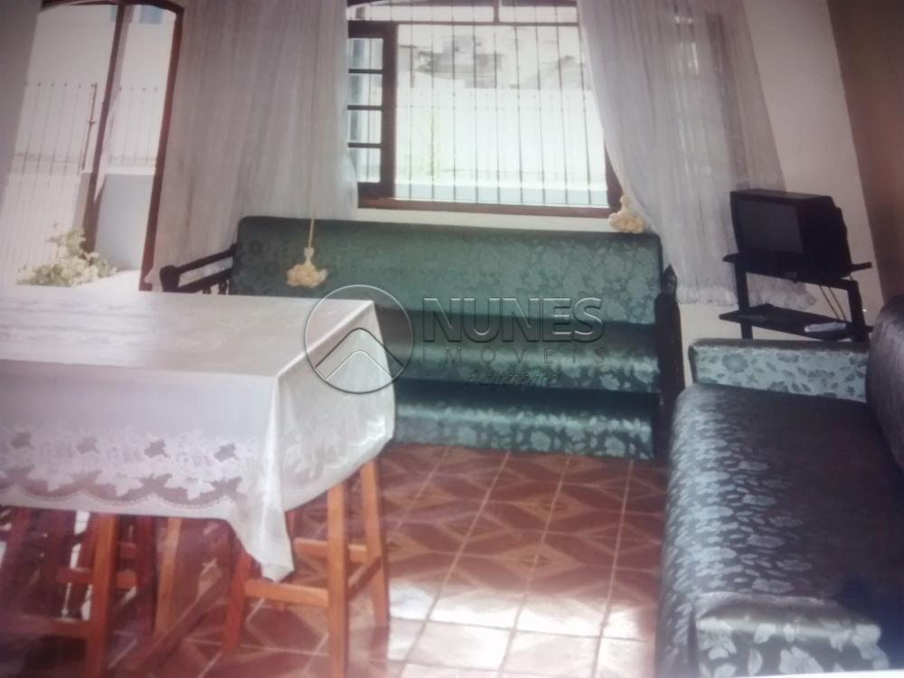 Comprar Casa / Sobrado em Guarujá apenas R$ 300.000,00 - Foto 7
