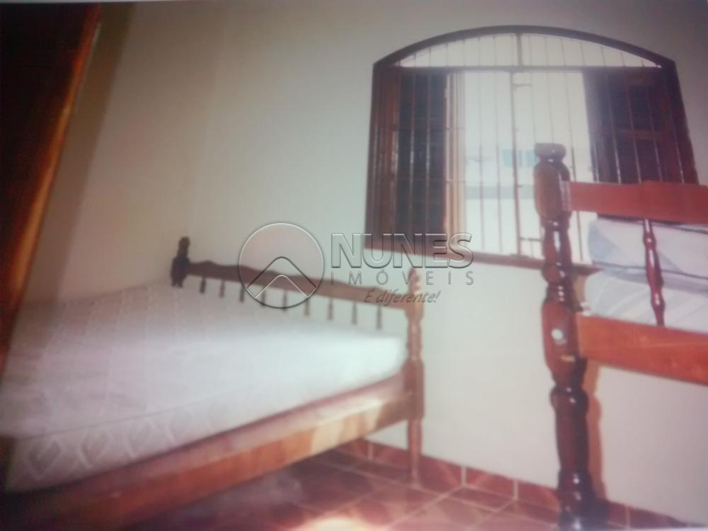 Comprar Casa / Sobrado em Guarujá apenas R$ 300.000,00 - Foto 10