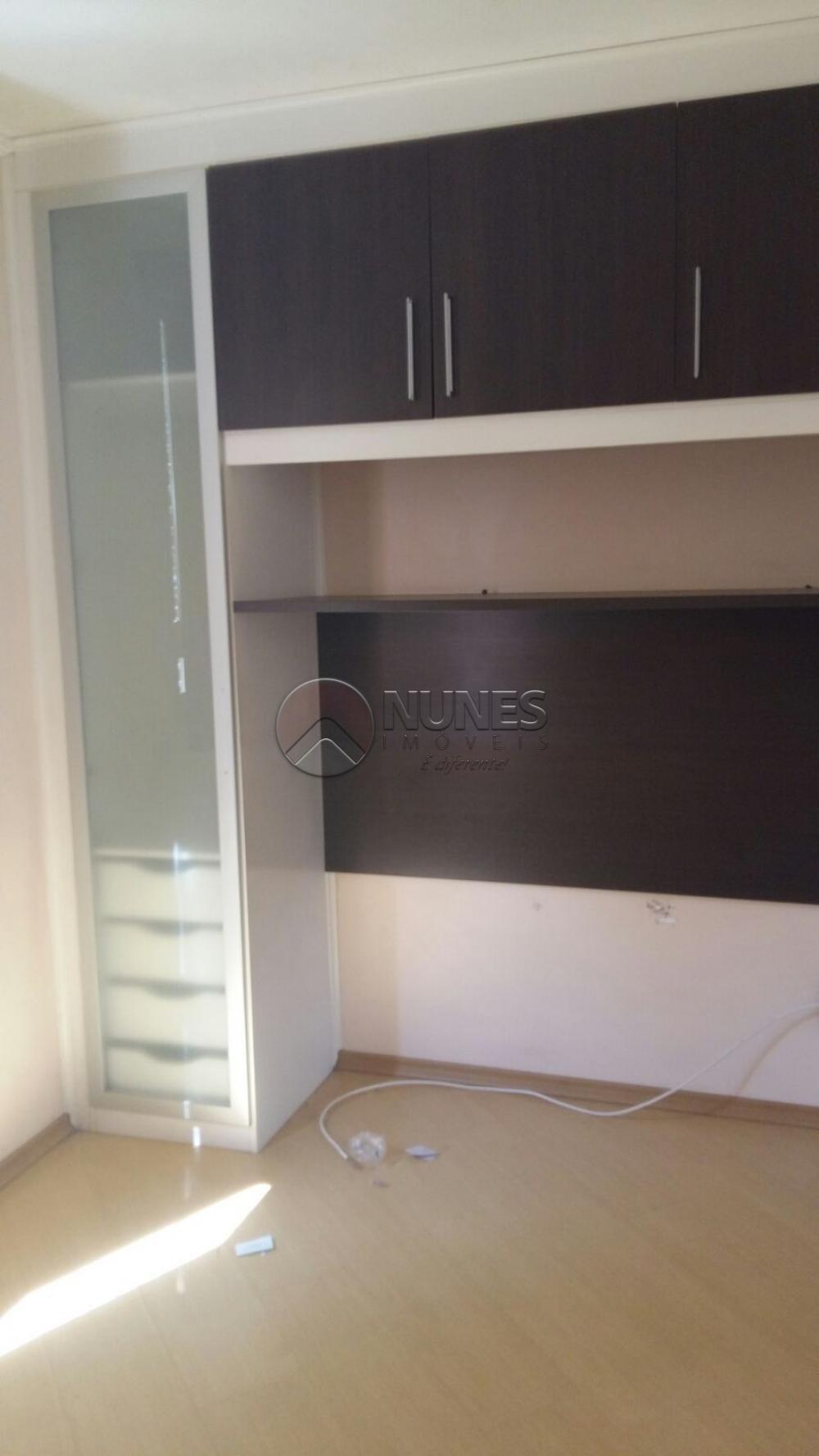 Apartamento de 2 dormitórios à venda em Jardim Da Glória, Cotia - SP