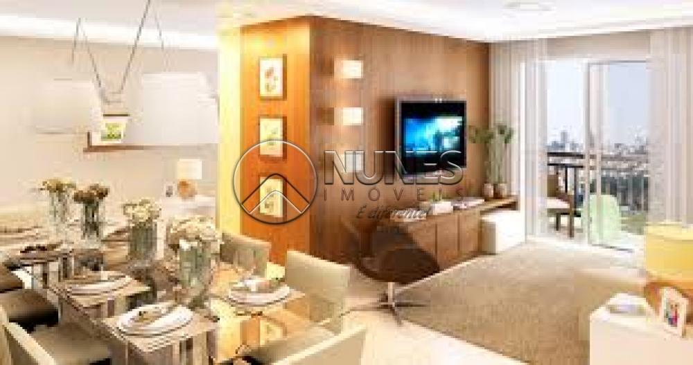 Alugar Apartamento / Apartamento em Barueri. apenas R$ 245.000,00