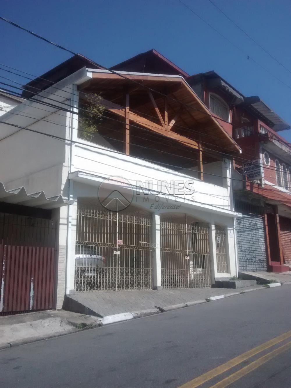 Alugar Casa / Sobrado em Osasco. apenas R$ 630.000,00