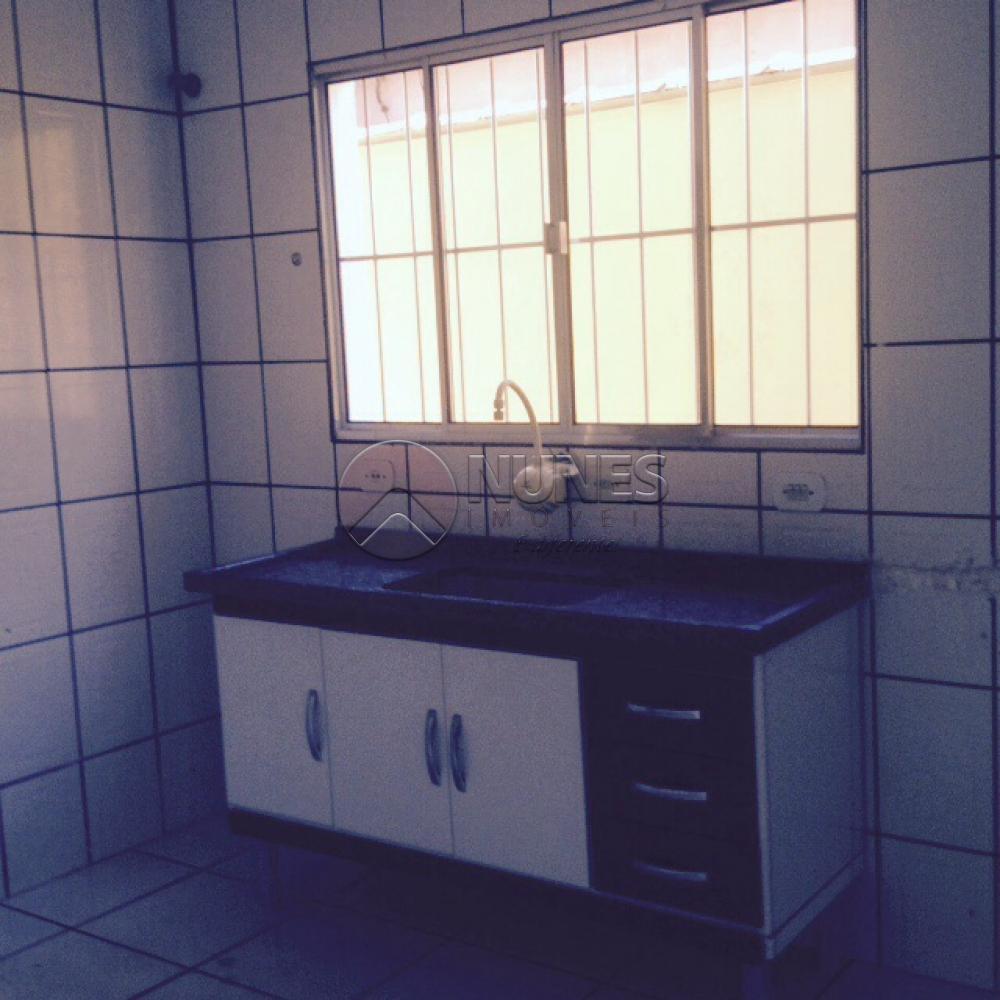 Sobrado de 3 dormitórios à venda em Jardim Padroeira, Osasco - SP