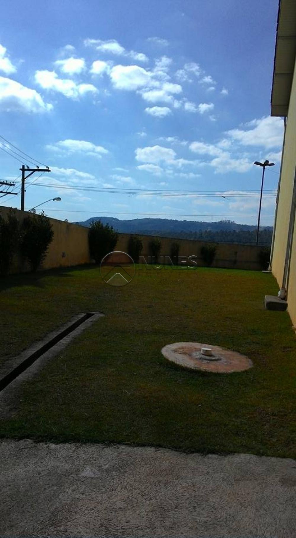 Casa De Condominio de 2 dormitórios à venda em Chácaras Monte Serrat, Itapevi - SP
