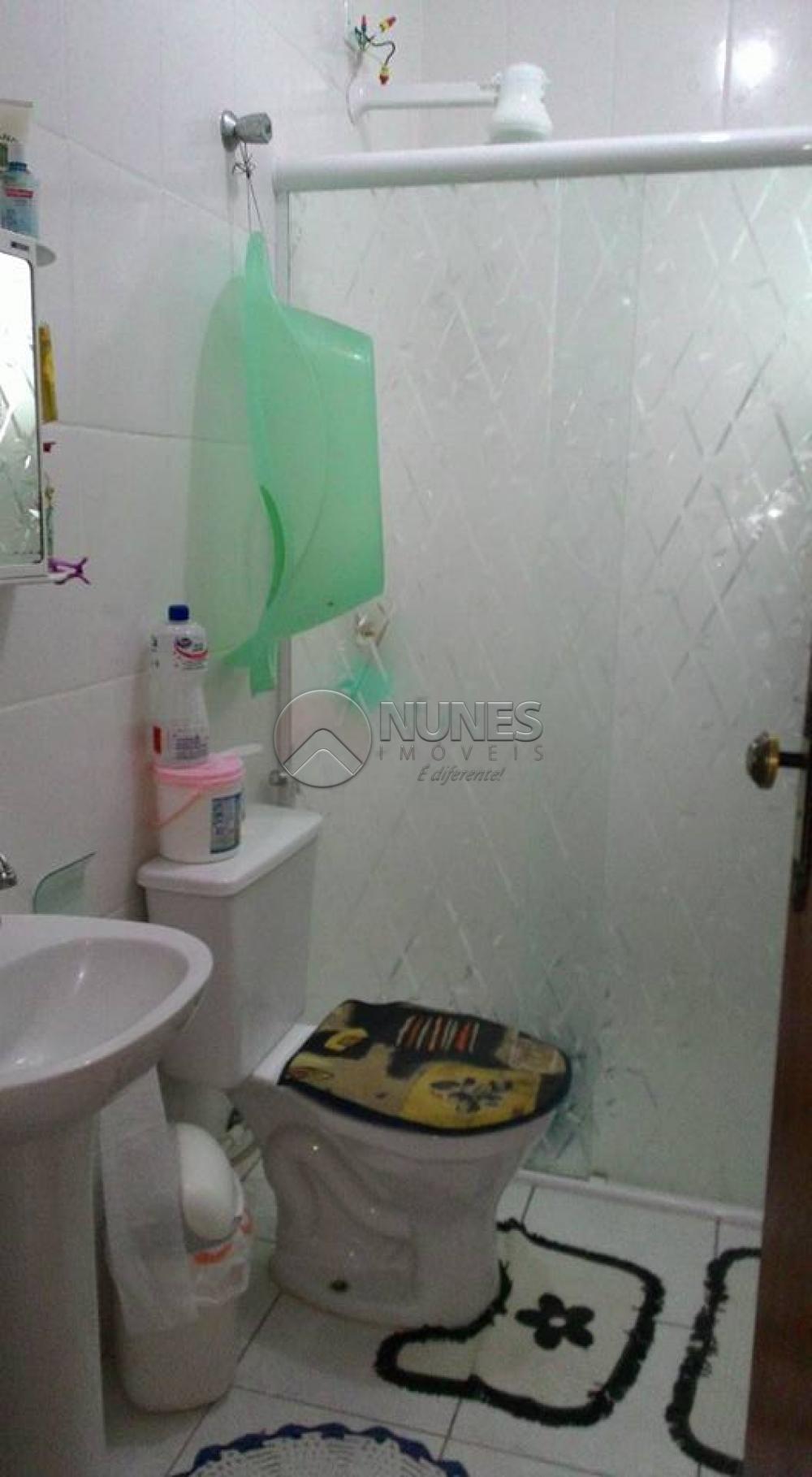 Casa de 2 dormitórios em Chácaras Monte Serrat, Itapevi - SP