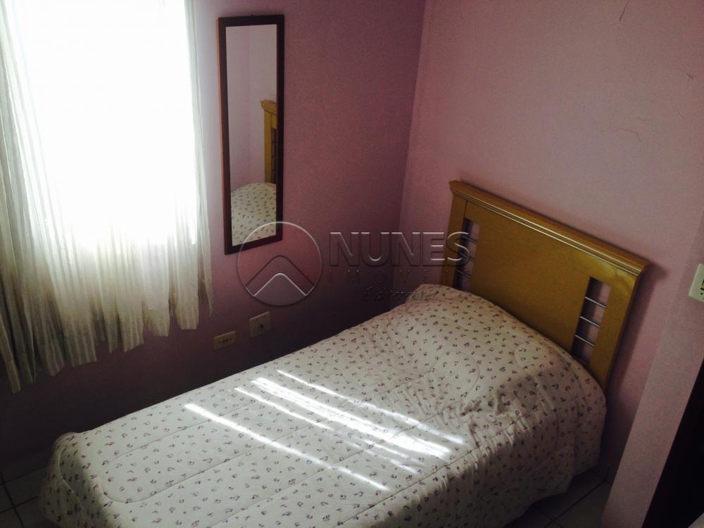 Apartamento à venda em Vila Osasco, Osasco - SP