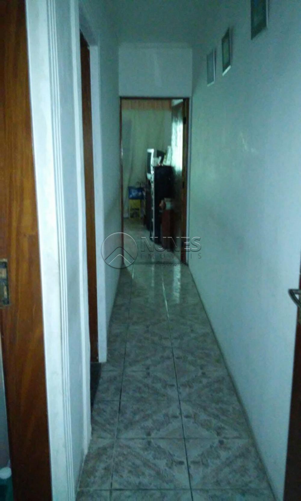 Casa de 2 dormitórios à venda em Novo Osasco, Osasco - SP