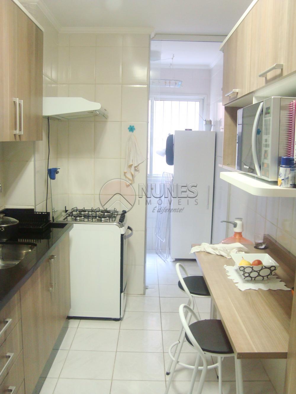 Apartamento de 2 dormitórios à venda em Jardim Sagrado Coração, Jandira - SP