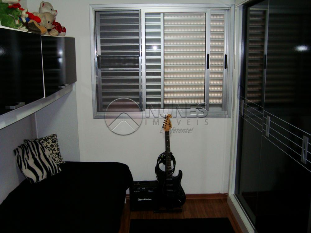 Apartamento de 2 dormitórios em Jardim Sagrado Coração, Jandira - SP