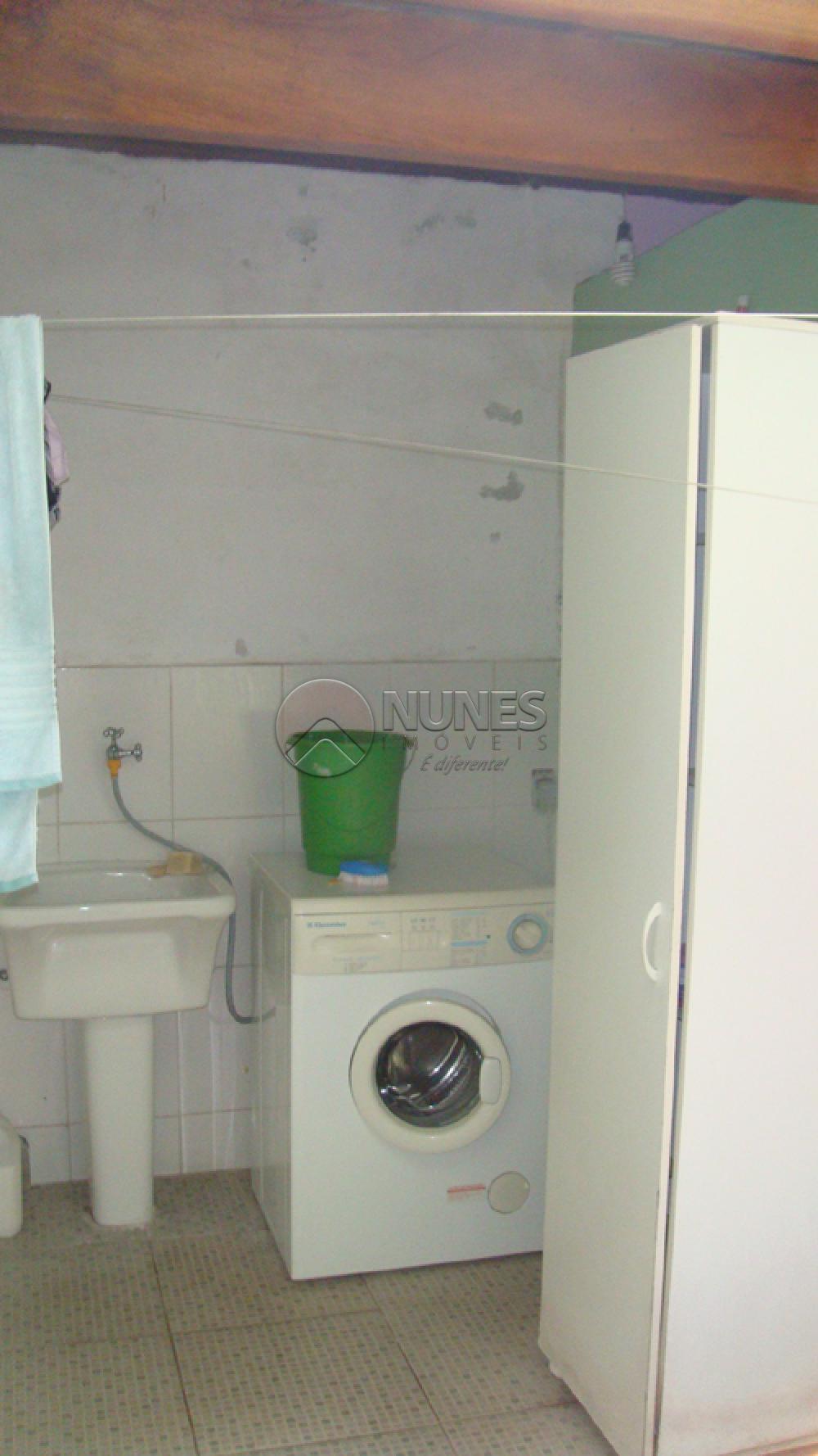 Casa Sobrado de 3 dormitórios à venda em Novo Osasco, Osasco - SP