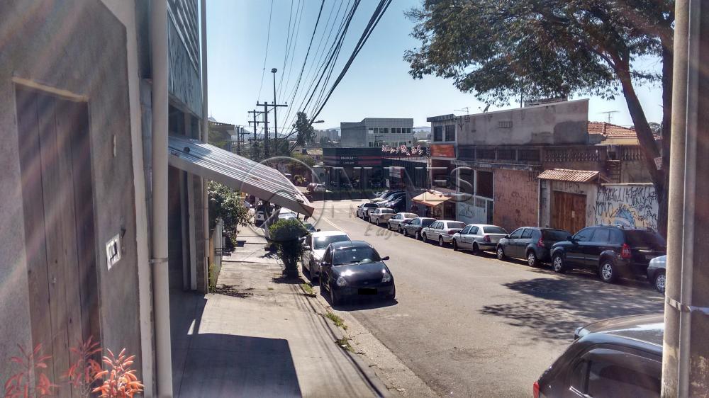 Galpão Galpão à venda em Vila Quitaúna, Osasco - SP