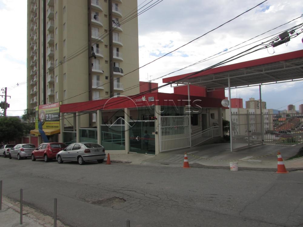 Alugar Apartamento / Padrão em Osasco apenas R$ 700,00 - Foto 2