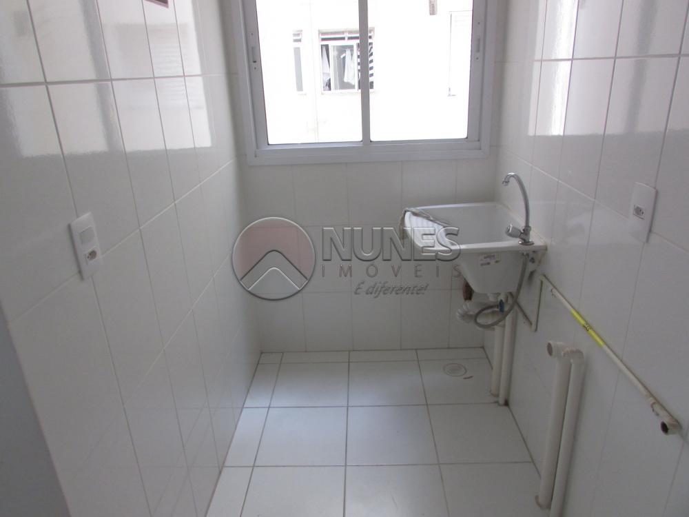 Alugar Apartamento / Padrão em Osasco apenas R$ 700,00 - Foto 12