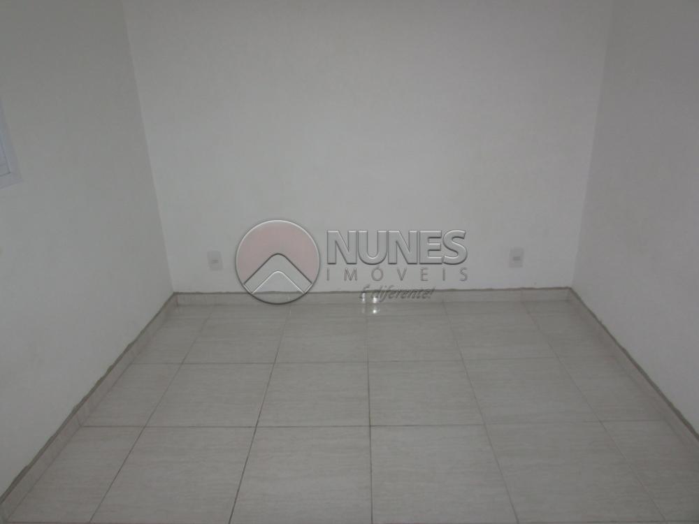 Alugar Apartamento / Padrão em Osasco apenas R$ 700,00 - Foto 8