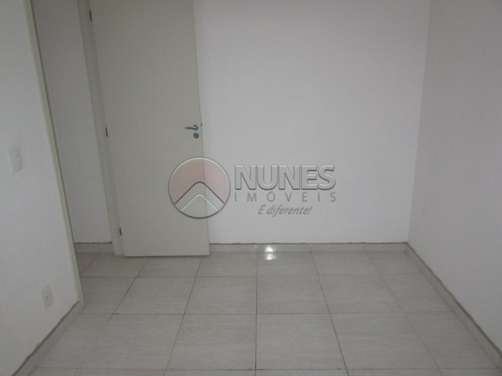 Alugar Apartamento / Padrão em Osasco apenas R$ 700,00 - Foto 9