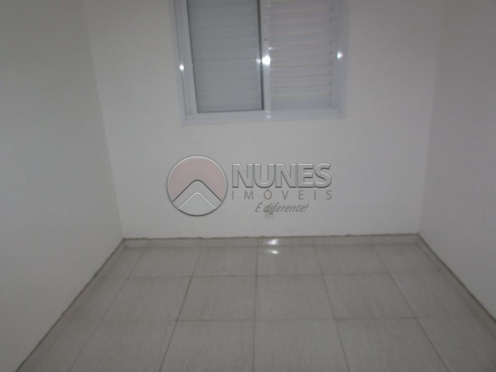 Alugar Apartamento / Padrão em Osasco apenas R$ 700,00 - Foto 10