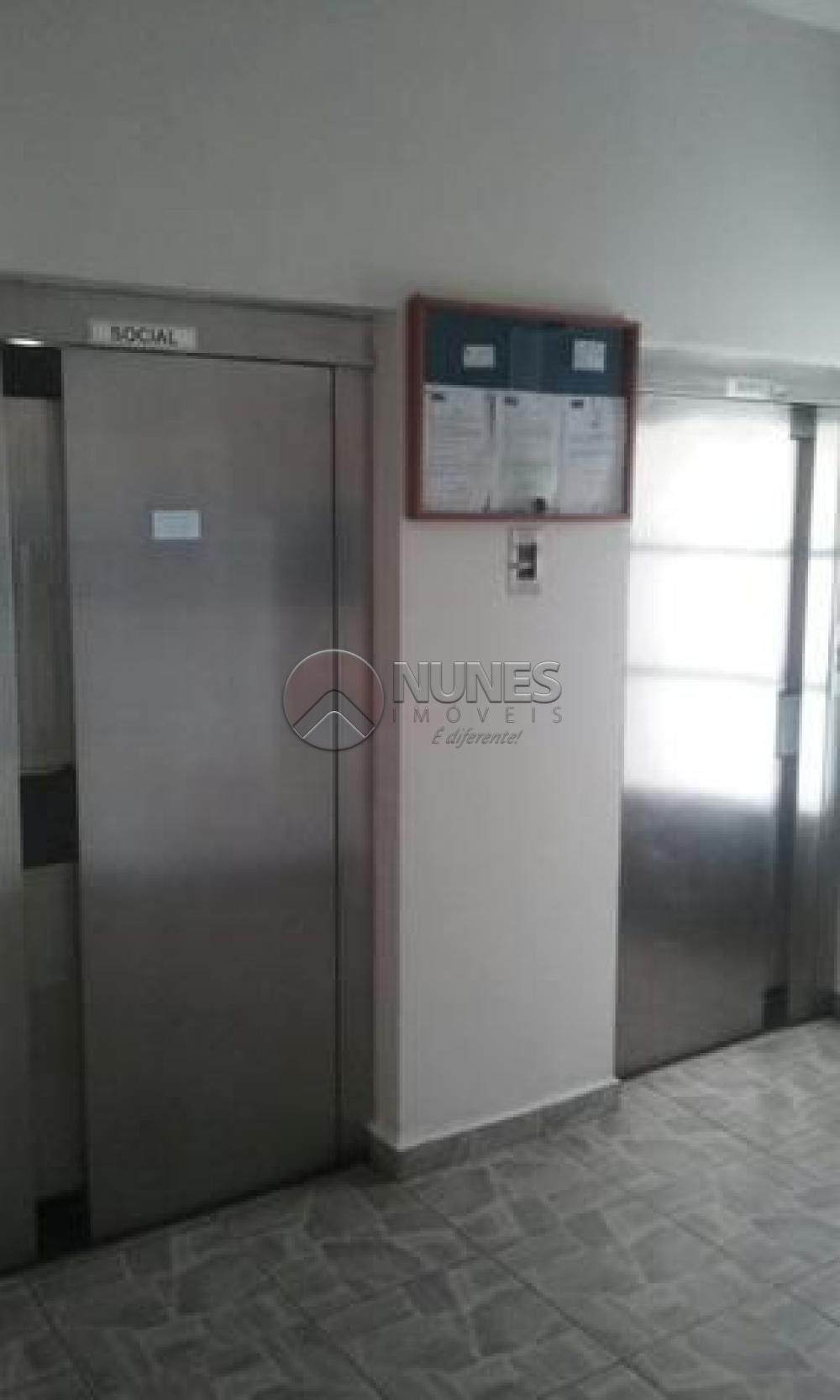 Apartamento Padrao de 2 dormitórios à venda em Quilômetro Dezoito, Osasco - SP