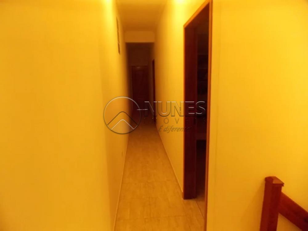Casa de 5 dormitórios em Jardim Elvira, Osasco - SP