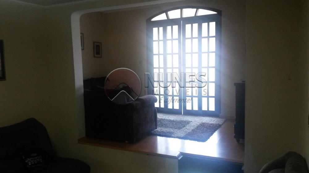 Casa Casa Assobradada de 3 dormitórios à venda em Cidade Das Flores, Osasco - SP